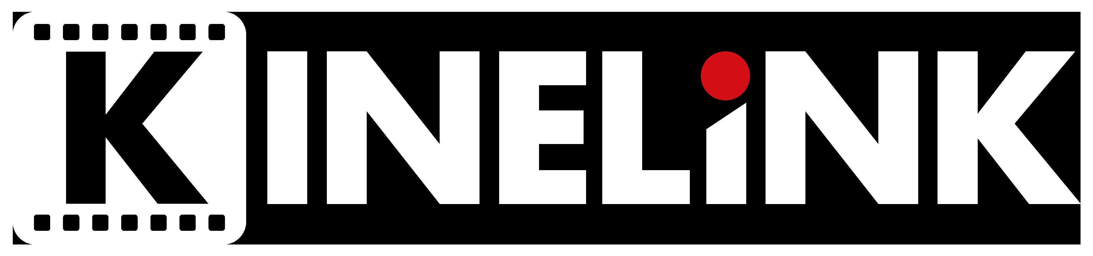 kinelink_logo_alb