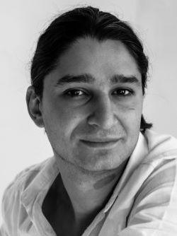 Radu Horghidan